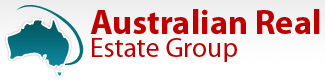 Australian Real Estate Group.com.au